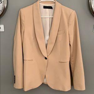 Zara Woman blazer, M